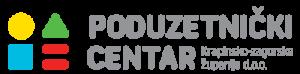 Poduzetnicki-centar-kzz-logo