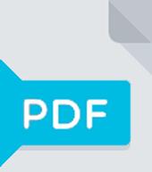 poduzetnicki centar krapinsko zagorske zupanije pdf