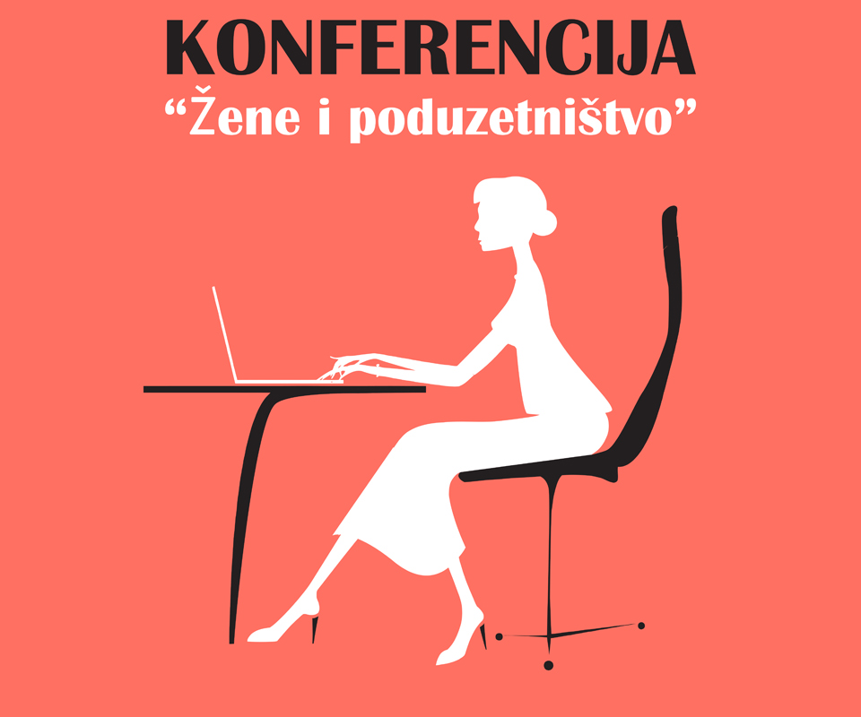 konferencija-zene-poduzetnistvo