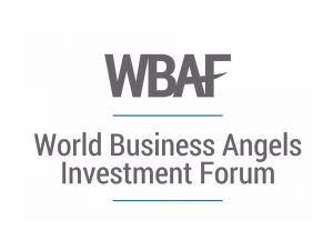 WBAF-img-logo
