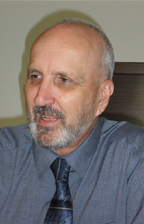 Željko Vuković