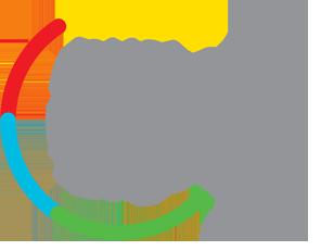 bpz_logo_footer