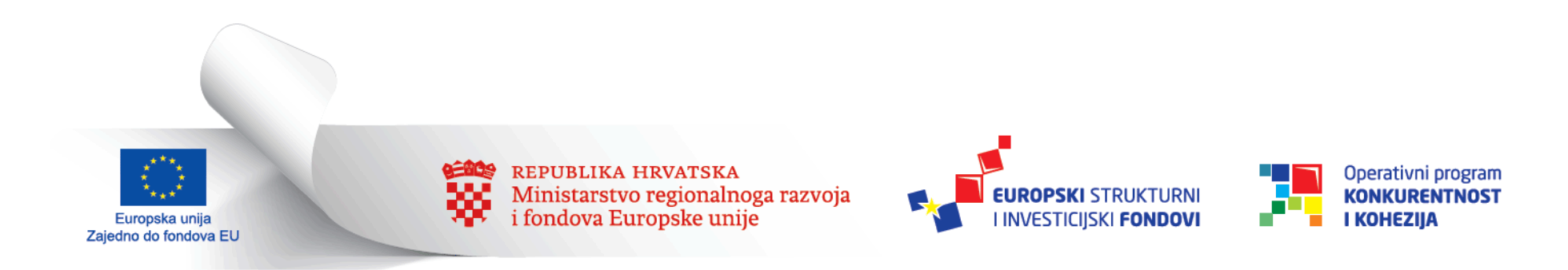 eu-project-logo-2