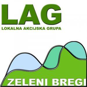 LAGzeleniBregi_logo